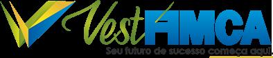 Vestibular FIMCA